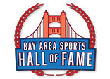 Bay Area Sports Hall of Fame