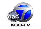 ABC7 KGO-TV San Francisco
