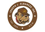 Joseph J. Albanese, Inc. Construction