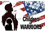 Children of Warriors