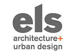 ELS Architecture and Urban Design