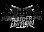 Raider Nation Magazine