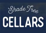Shade Tree Cellars